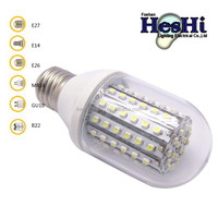 Cheap price 5W Ra>85 LED light 90SMD led bulb 3 Years Warranty