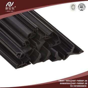Good Quality Shower Glass Sliding Aluminum Wooden Windows