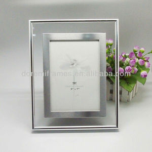 Photo Imikimi Frames, Photo Imikimi Frames Suppliers and
