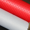PVC vinyl material use for bus seat fabrics and boats, bus seat cover leather, very strong