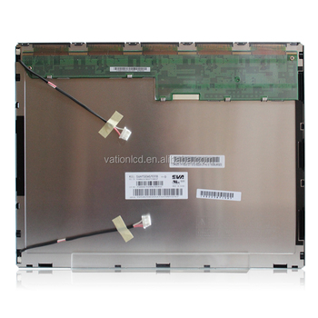 Sva150xg10tb 1024x768 Sva- Nec 15 0 Inch Monitor Tv Industrial Lcd Panel -  Buy Monitor Tv Lcd Panel,15 0 Inch Monitor Tv Lcd Panel,1024x768 Monitor Tv