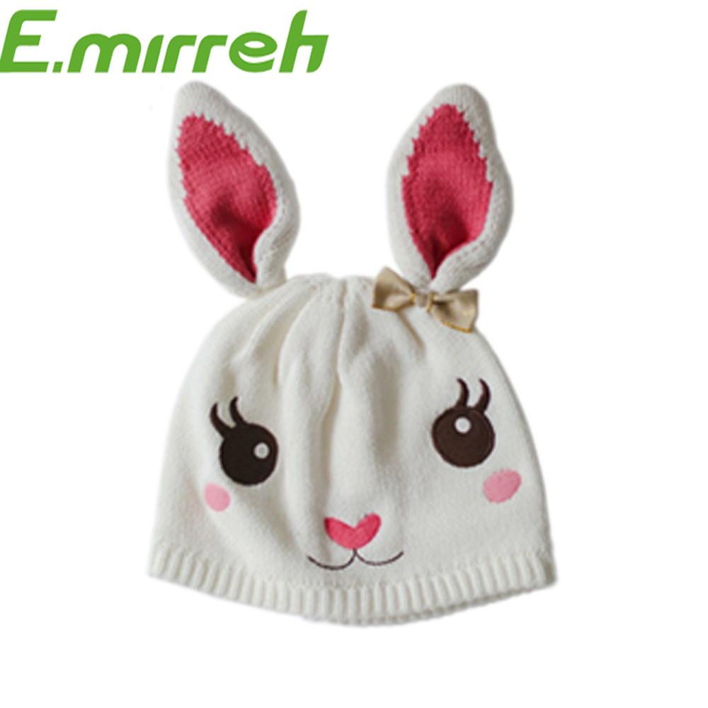 Venta al por mayor gorros a crochet de animalitos-Compre online los ...