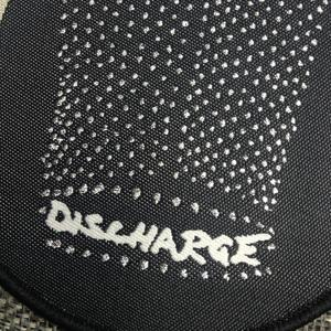 embroidery patches custom
