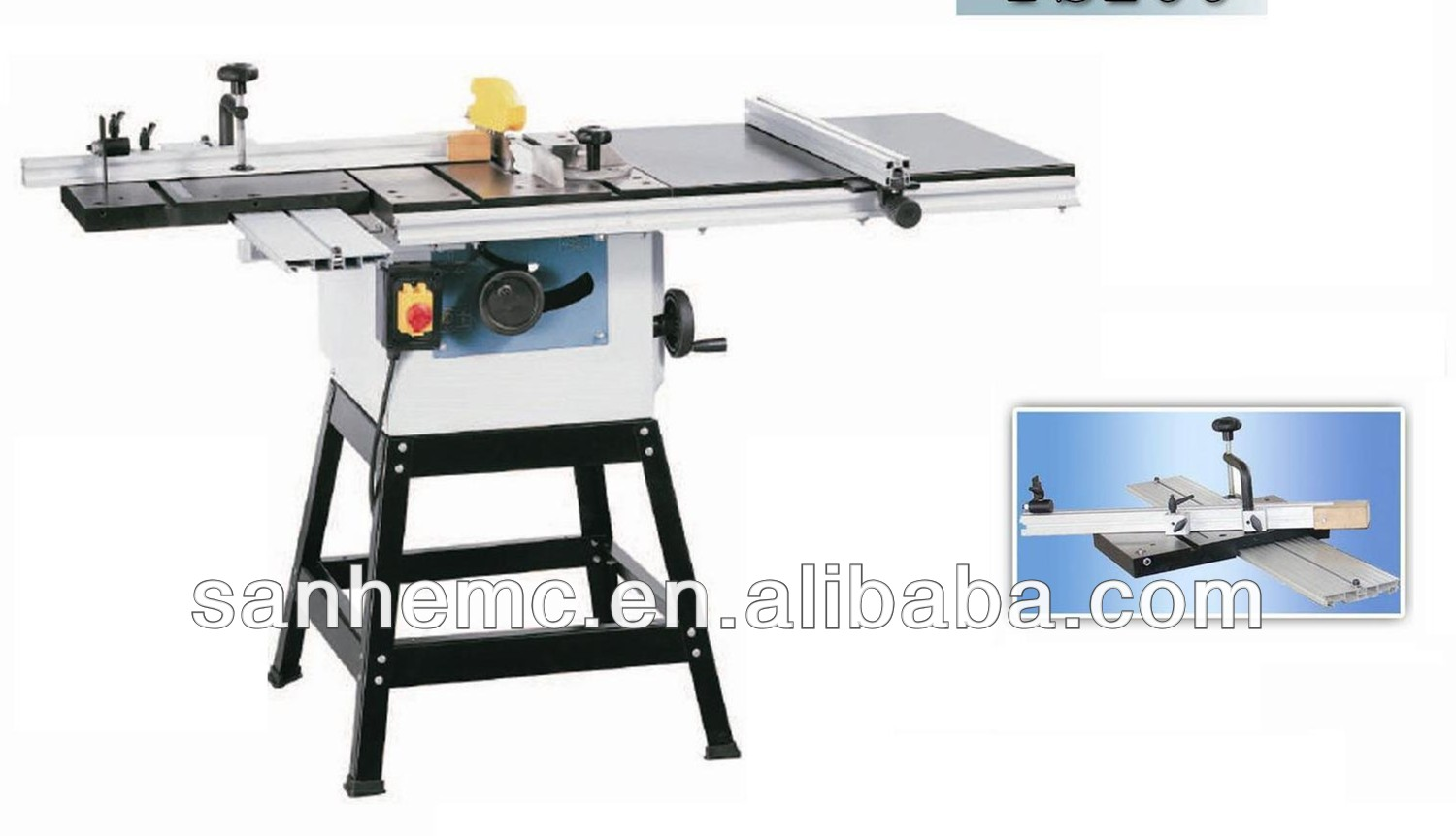 Manufacturer Used Table Saw For Sale Used Table Saw For Sale Wholesale Supplier China