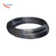 Fecral Alloy wire Heating Alloy wire Electric Heating Resistance Wire