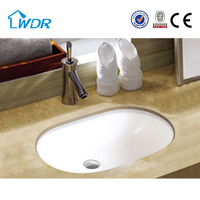 Sanitary items cheap vanity bathroom sinks for sale solid surface basin