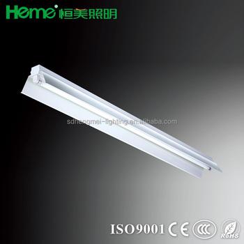office lighting fixtures. CE T5 Office Ceiling Light/T5 Straight Lighting Fixture With Reflector/T5 Batten Fixtures