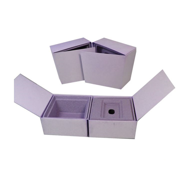 Packaging Box For Business Cards, Packaging Box For Business Cards ...