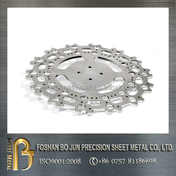 Decorative Metal Piercing Partition Stainless Steel Decorative ...