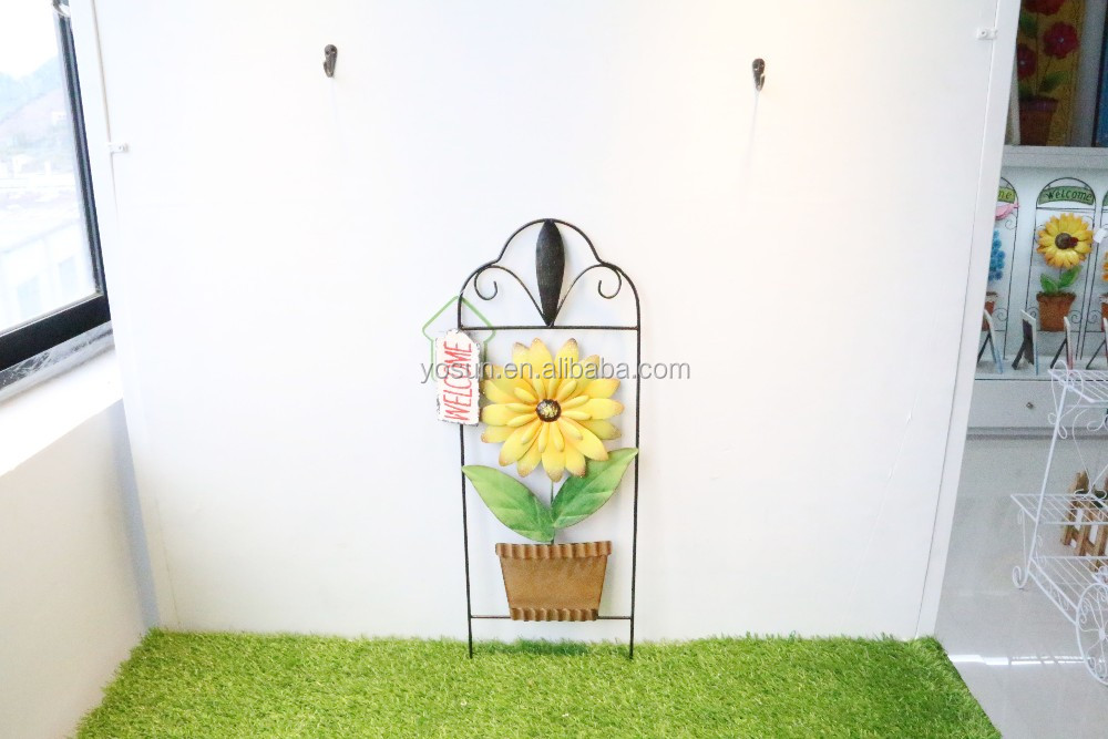 wholesale wholesale spring flower pot home decor home decor drop shipping by global crafts