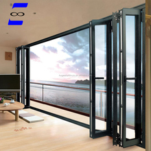 Outdoor Folding Door, Outdoor Folding Door Suppliers and ...