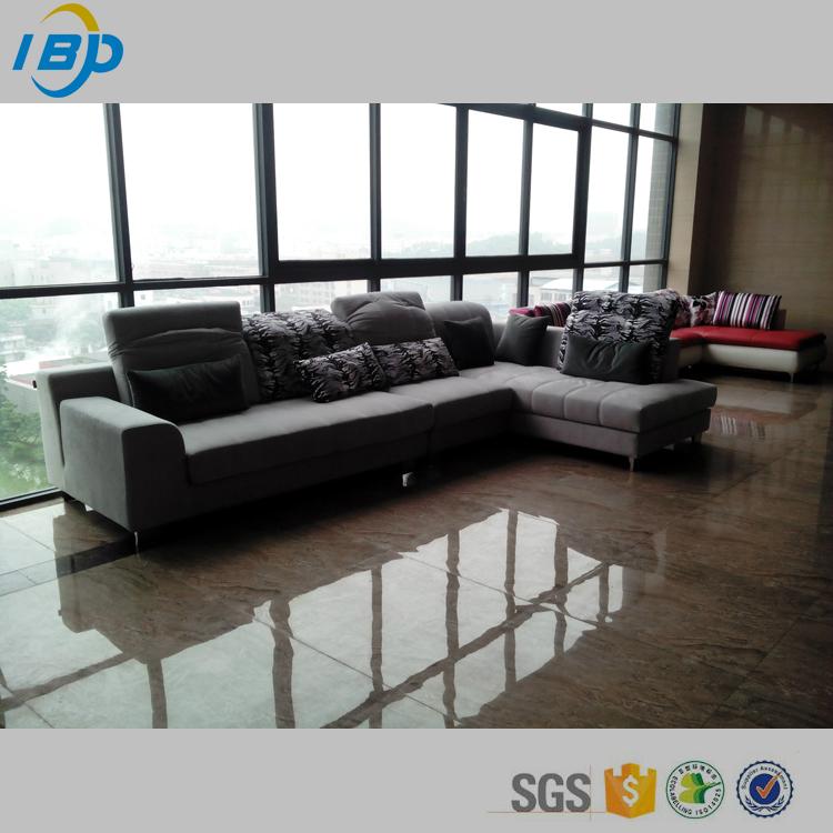 Designer L Type Sofa Set