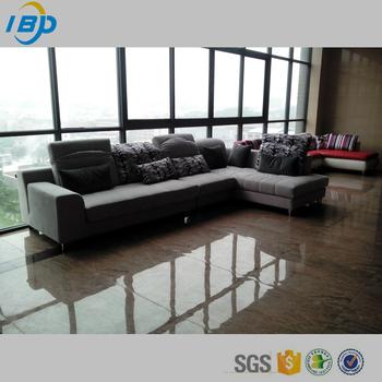 type of furniture design. Simple Type Modern L Type Sofa Design L Shaped Set Throughout Type Of Furniture Design U