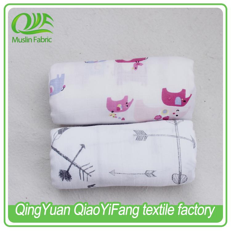Venta al por mayor manta de algodon-Compre online los mejores manta ...
