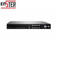 4ch H.264 Favourable Price Professional DVR Security DVR CCTV Camera DVR EDR-8504H