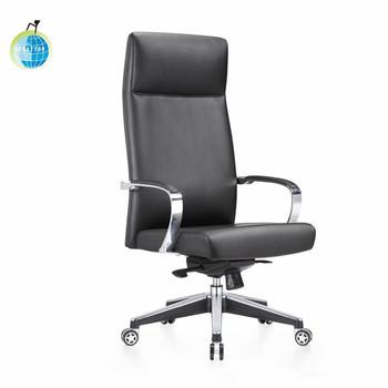 president office chair black. Best Selling Office Chair President Swivel Black