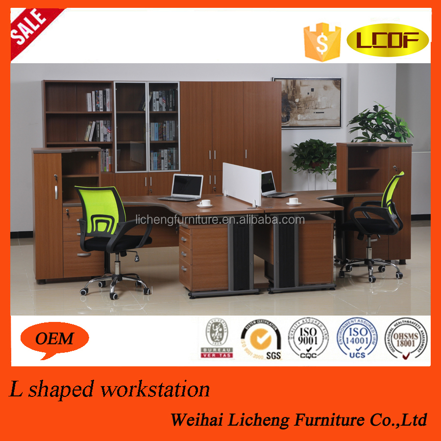 bulk office furniture, bulk office furniture suppliers and