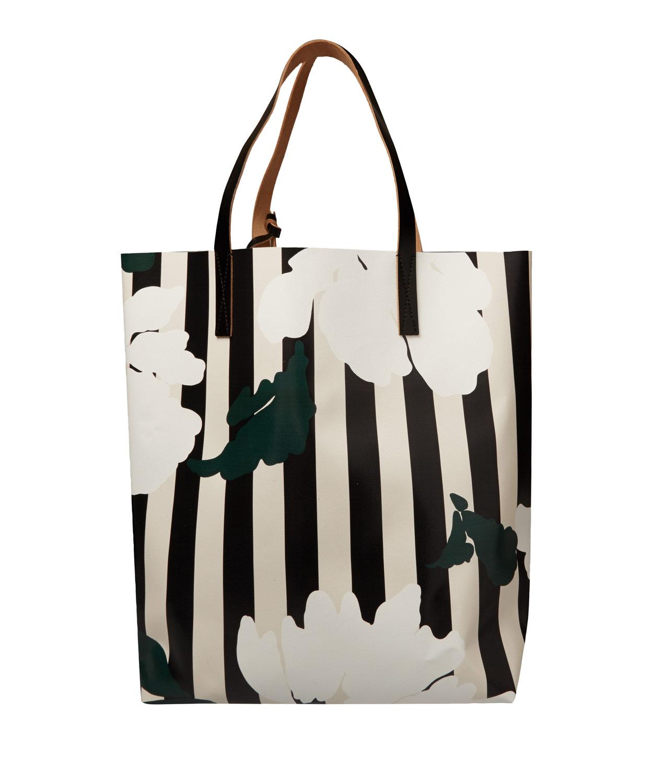 Reusable Custom Printed Vinyl Shopping Bags Tote Bag - Buy Custom ...