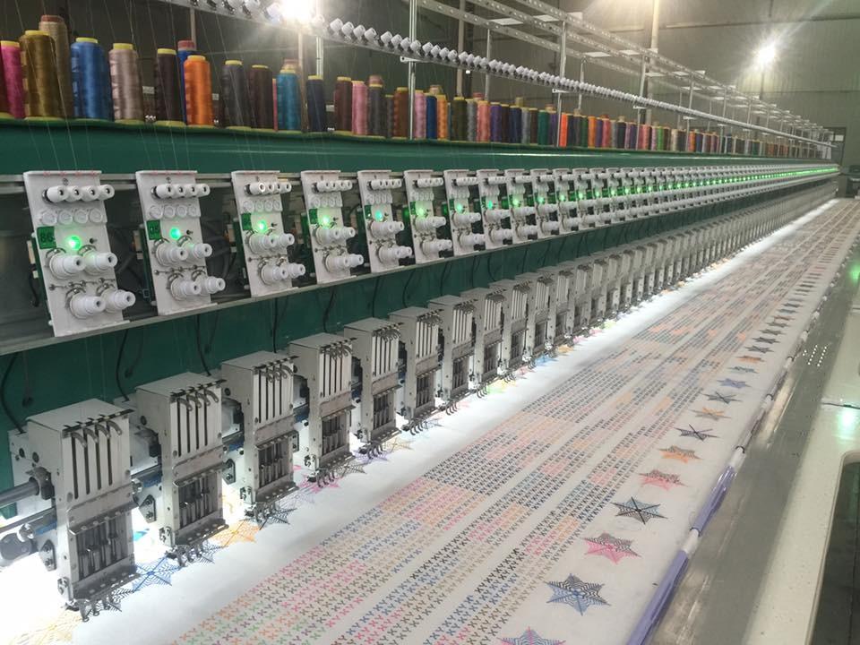 Machines Embroidery.jpg