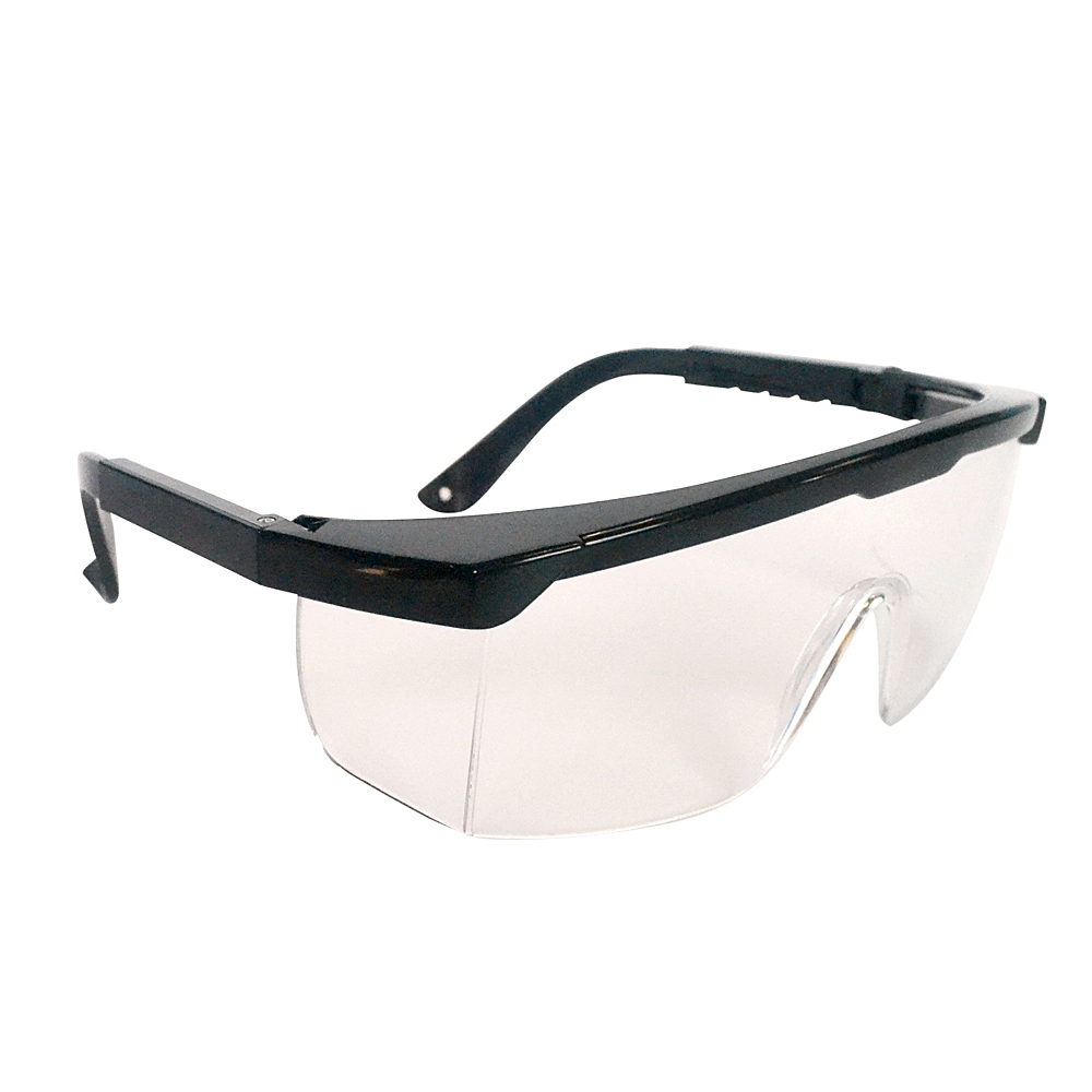 High Quality Industrial Use Ansi Z87 1 Safety Goggle 1064nm Laser Protective Goggles Eye Protection Construction Safety Goggles Buy 1064nm Laser Safety Goggles Z87 1 Ansi Safety Laser Protective Goggles Product On Alibaba Com