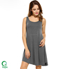 /product-detail/wd389-new-ladies-fashion-dresses-design-one-piece-dress-simple-60594500215.html