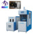HZ-880 Semi-auto PET Bottle Blowing Machine(soncap)