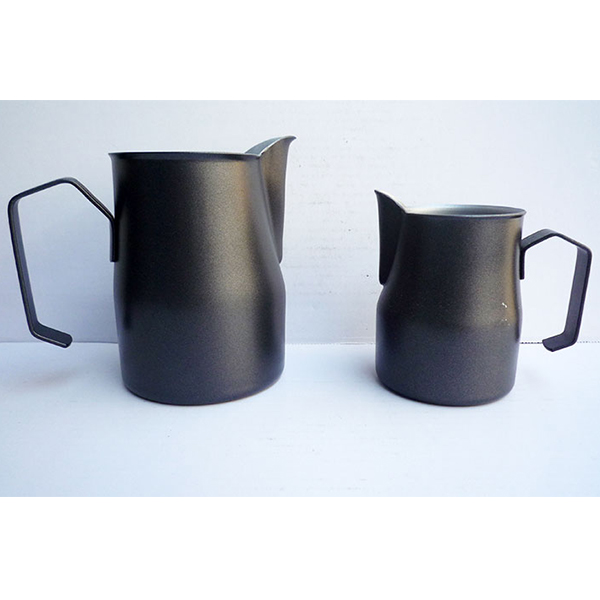 colored milk frothing pitcher colored milk frothing pitcher suppliers and at alibabacom