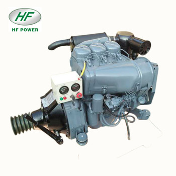 f3l912 deutz 3 cylinder 40 hp diesel engine buy 40 hp diesel engine diesel engine product on. Black Bedroom Furniture Sets. Home Design Ideas