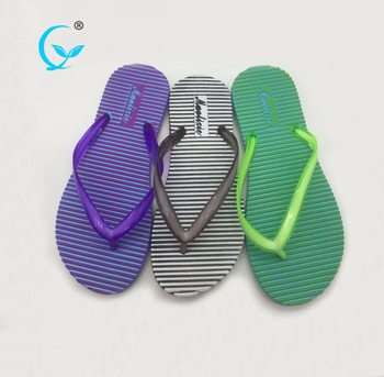 e3ca5c09fbd1 Bangkok Plates Rubber Slippers With Low Price Ladies Sandal Chappal ...