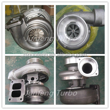 Cat 3406 Turbo 7c7691 196547 S4dsturbocharger For Caterpillar D8n Earth Moving 3406 Engine Spare Parts Buy S4ds006 Turbocharger Cat 3406