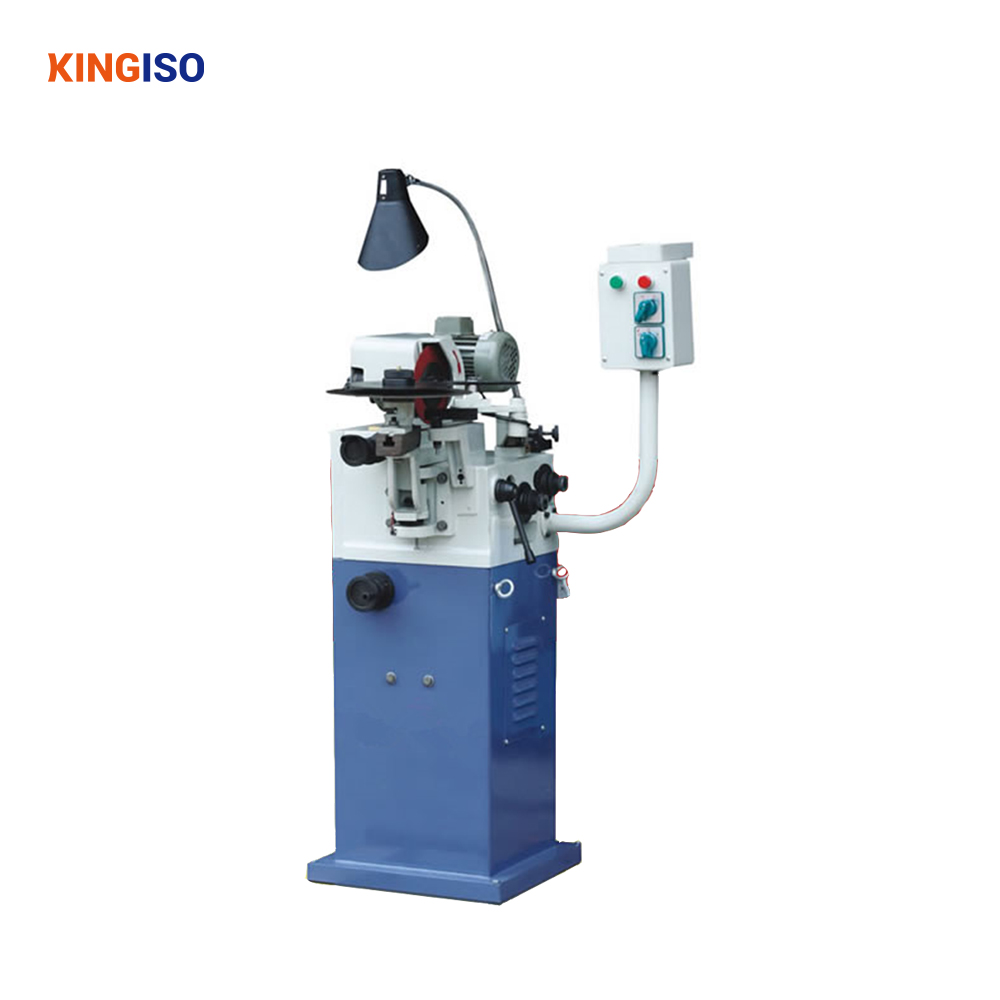 MG450  Universal Cutter Grinder grinding machine saw