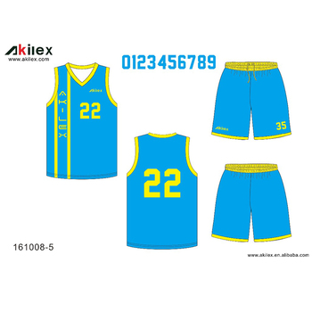 Cool Simple Design Basketball Jersey For Women men - Buy Simple ... ed5c686057