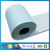 Anti-Static Cellulose Nonwoven 20% PP 80% Woodpulp Fabric Material Equipment Cleaning Cloth