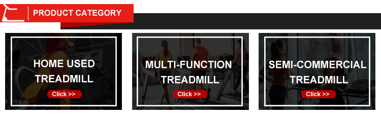 Body Building Running Sprint Workouts Treadmill Incline - Buy Running  Sprint Workouts,Running Treadmill Incline Product on Alibaba com
