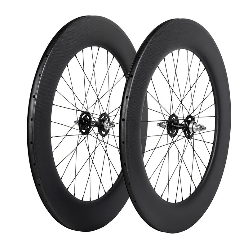 100 Spoke Bike Rims 100 Spoke Bike Rims Suppliers And