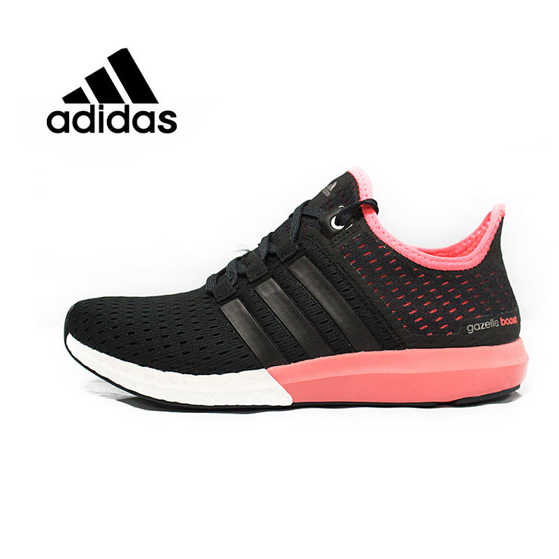 328a9a57364 ladies adidas running shoes