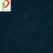 China supplier jersey mesh waterproof lightweight polyester fabric for sportswear