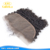KBL Afro kinky curl human hair lace frontal piece,hair piece lace closure,top quality transparent lace frontal virgin hair