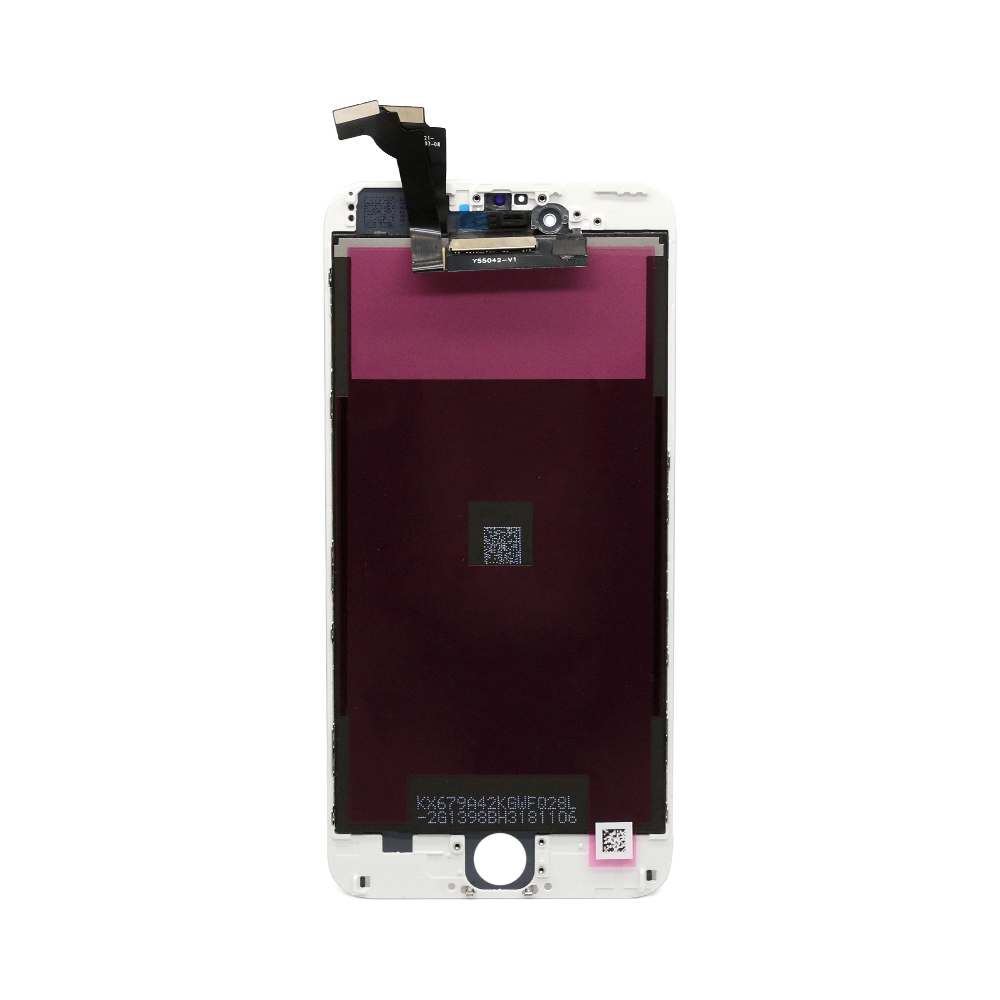 8 Years professional manufacturer for original iphone 6 plus lcd digitizer with best price фото