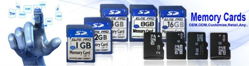 32gb Custom Cid Sd Card Navigation Card For Mercedes Benz - Buy Custom Cid  Sd Card,Navigation Card,Cid Sd Card Product on Alibaba com