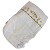 /product-detail/bd1102-high-quality-cheap-price-super-soft-disposable-sleepy-baby-diapers-and-nappy-pad-sale-in-dubai-usa-germany-60839482558.html