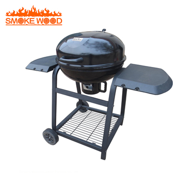 Zhejiang Mainpex Outdoor Products Co., Ltd.   Alibaba