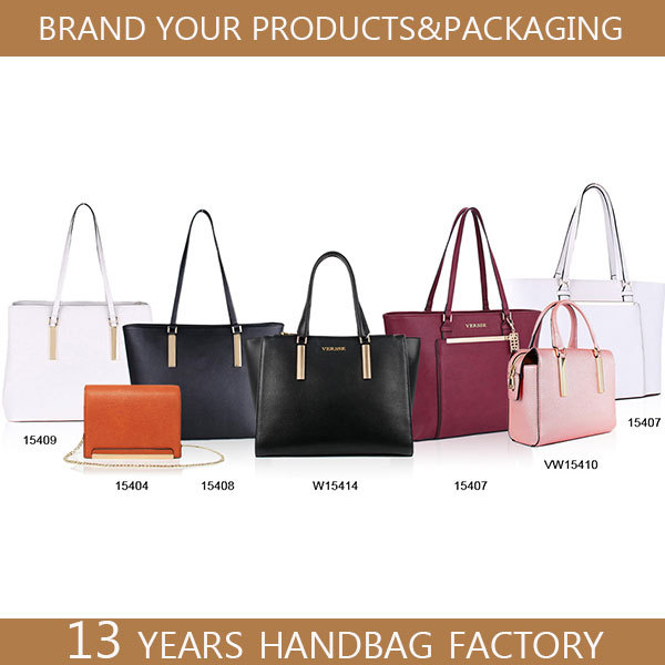 South American Patch Leather Bag Paris Famous Brands Bags Handbags