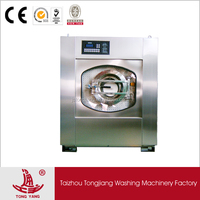15,20,30,50,70,100 kg Fabric,Linen, Garment, Cloth clothes commercial laundry washers, dryer,ironing machine,finishing equipment