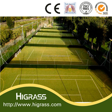 High quality synthetic SIPU outdoor basketball sports court flooring surface