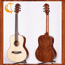 all solid spruce top acoustic guitar best acustic guitar