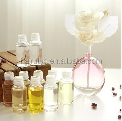 Wholesale glass perfume sample bottle for sale