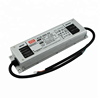 Meanwell ELG-200-24 200W 24V 8.4A Constant Current and Constant Voltage Metal Case Power Supply