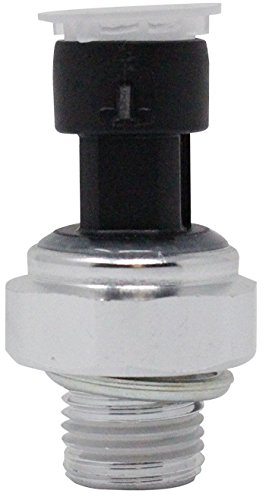 Oil Pressure Sensor Switch for Chevrolet Buick Cadillac GMC Pontiac D1846A 12616646