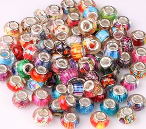 chinese crystal beads wholesale murano for diy jewelry fashion china beads factory